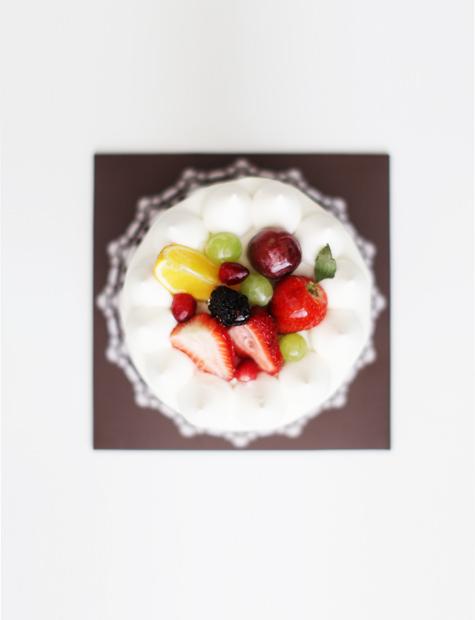 cake_dad_birthday_2