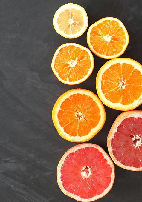 citrus_fruit_photography