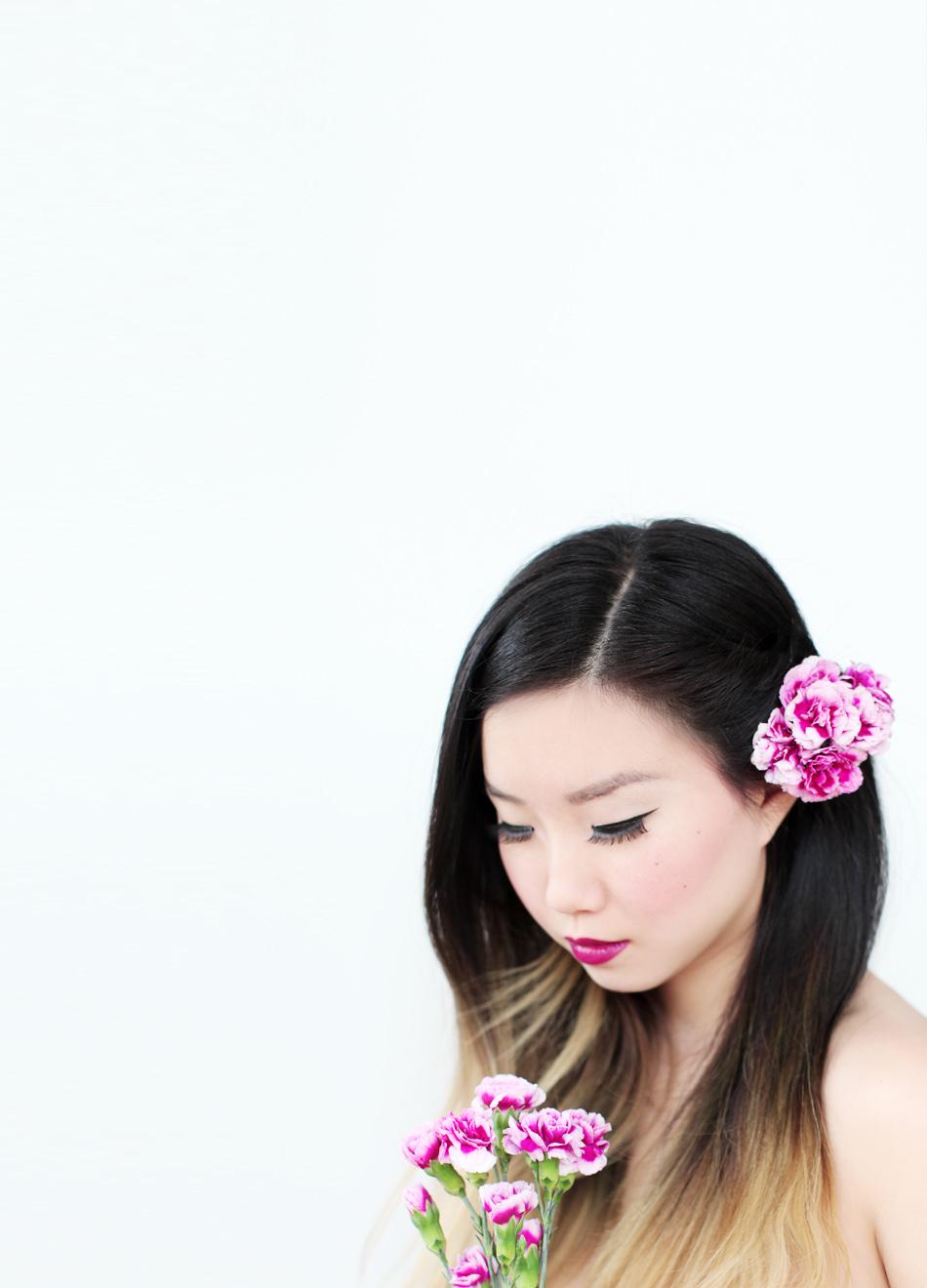 flower_hair_pin_jinna_yang_grease_and_glamour