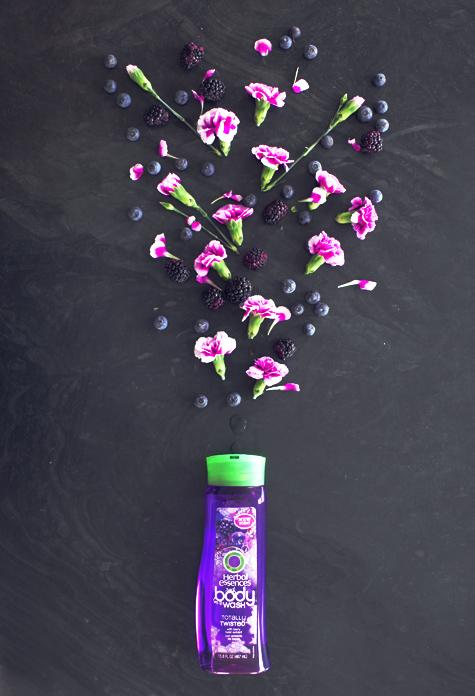 herbal_essences_bodywash_berries_flowers_totally_twisted