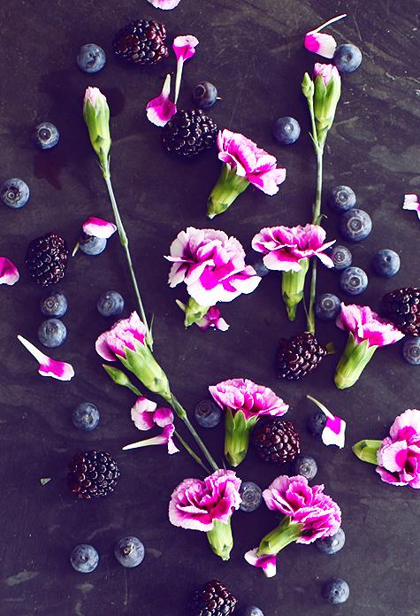 herbal_essences_totally_twisted_bodywash_berries_flowers