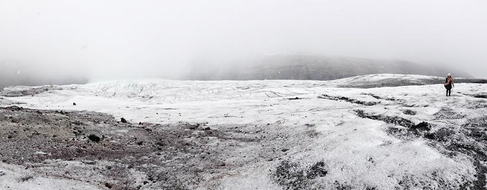 iceland_glacier_hike
