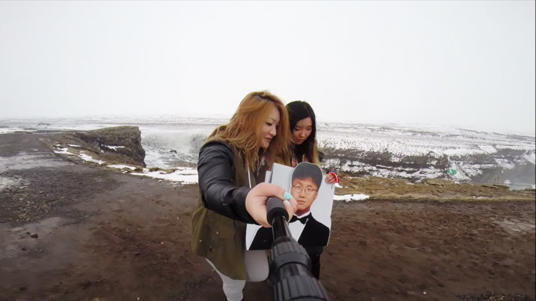 jinna - yang - cutout - behind - the - scenes