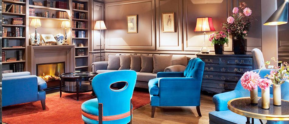 hotel_verneuil_paris