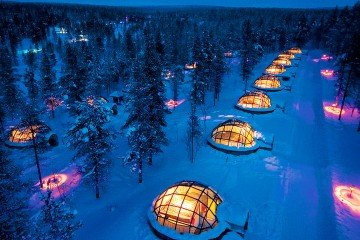 igloo_hotel_finland