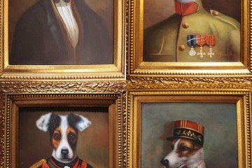 worlds_most_royal_dogs_paris_hotel