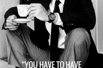 Harrison-Ford-Inspiring-Quote-Success
