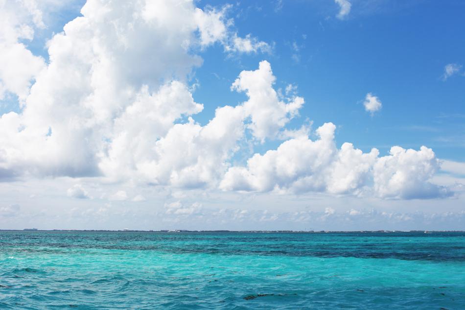 Grand Cayman | Caribbean | Travel