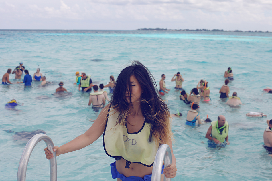 Cayman Islands | Travel