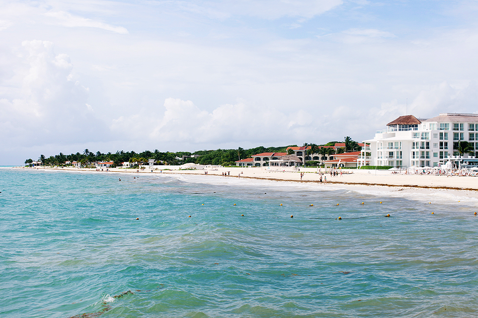 Caribbean | Travel