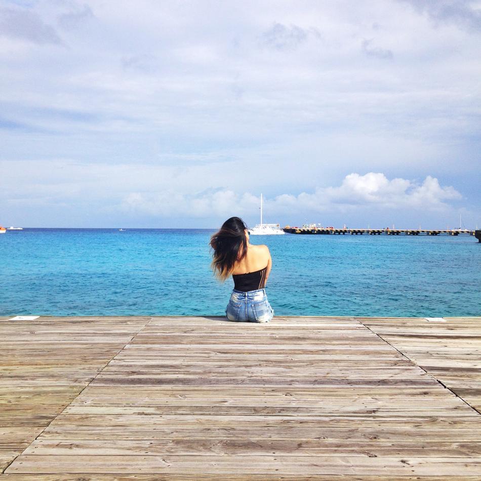 Cozumel, Mexico | Travel