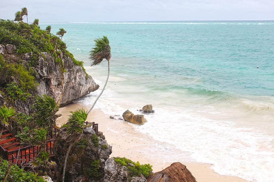 Tulum | Mexico | Travel