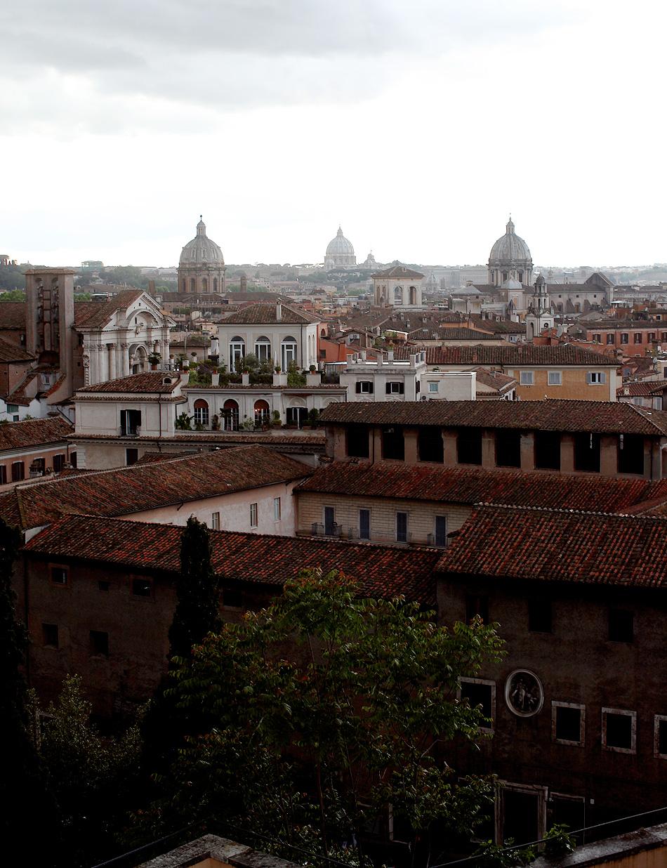 Rome, Italy | Travel