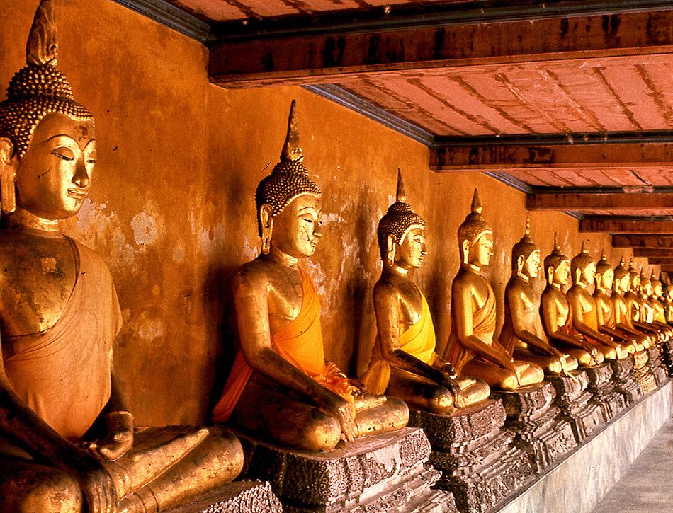 wat-mahathat-temple_bangkok