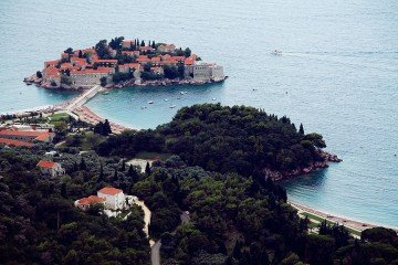 Budva-Montenegro-Travel1