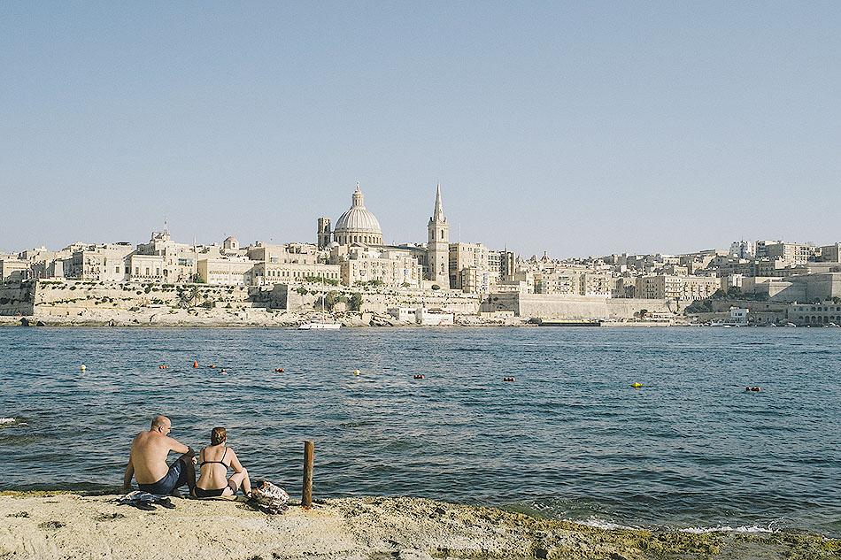 Valletta, Malta | Travel
