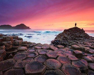 giants-causeway-beach-ireland