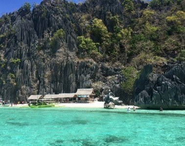 palawan-island-philippines-6