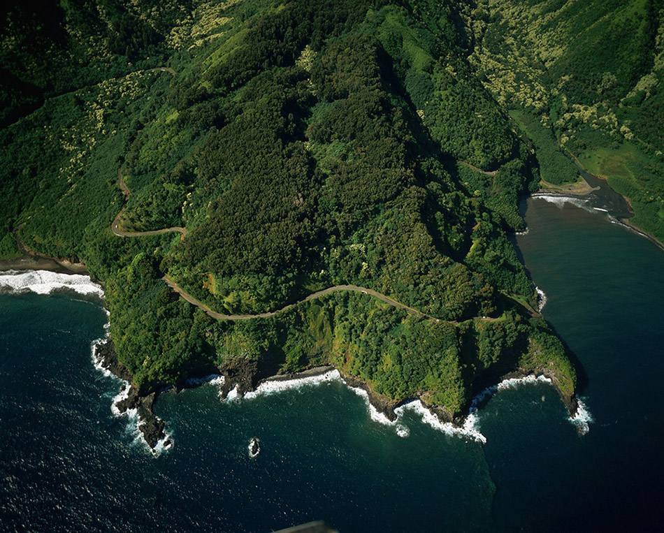 hana highway hawaii - photo #33