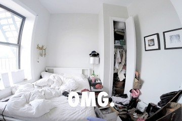 dirty-room-04