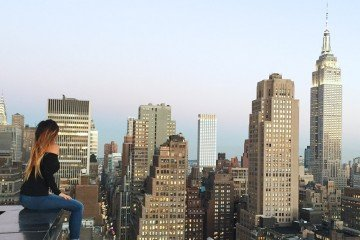 new-york-city-rooftop