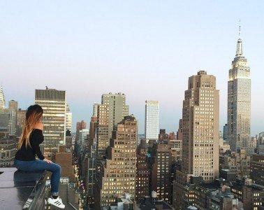 new-york-city-rooftop