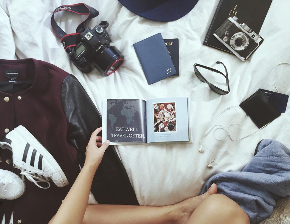 TripPix by Shutterfly | Photo Books
