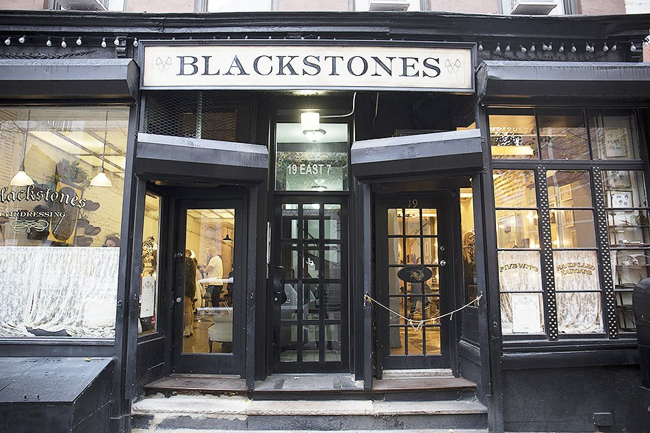 01 blackstones salon nyc