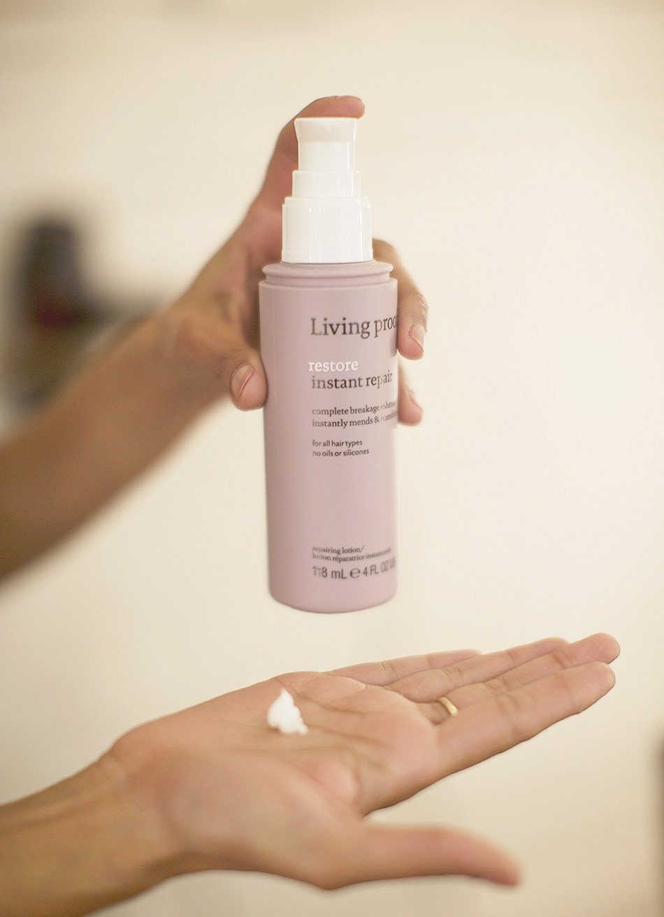 04 living proof restore instant repair