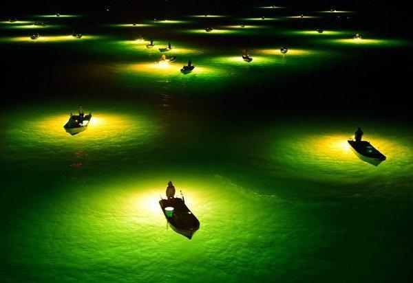 Yoshino River, Japan | Travel | #projectinspo