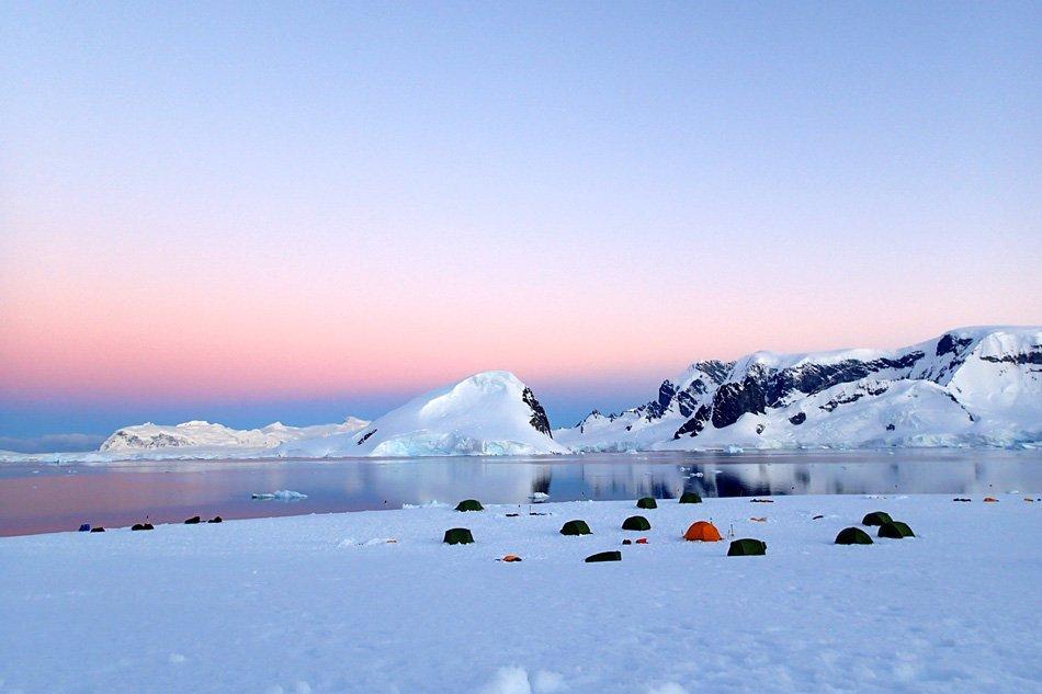 Antarctica-Latin-Camping copy