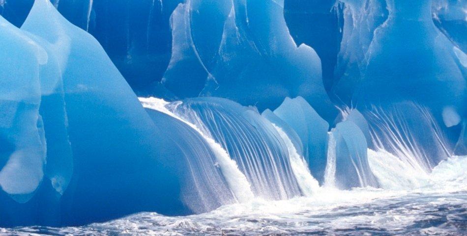 Classic-Antarctica-7-ice copy copy