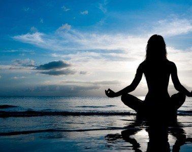 Girl-Blue-meditation-LARGE1 copy copy
