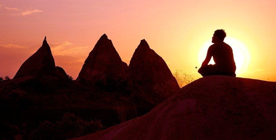 Meditation-Sunset copy copy