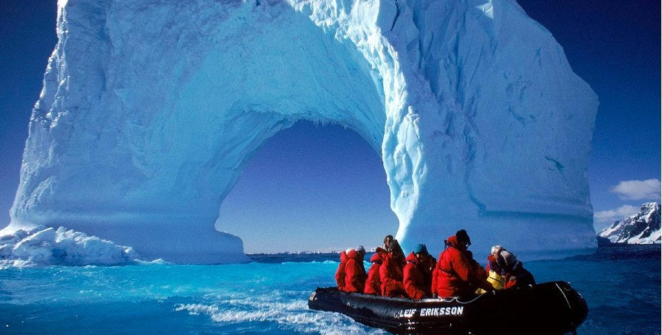 antarctica-travel copy copy