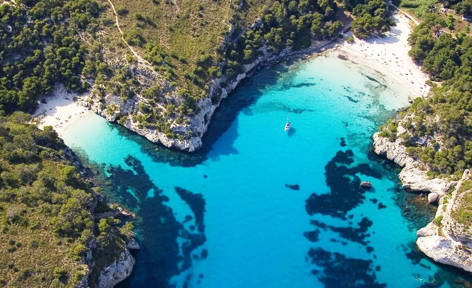 Bozcaada Island | Travel | @projectinspo
