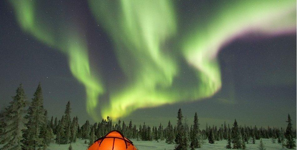 1600x1200-aurora-borealis01 copy copy
