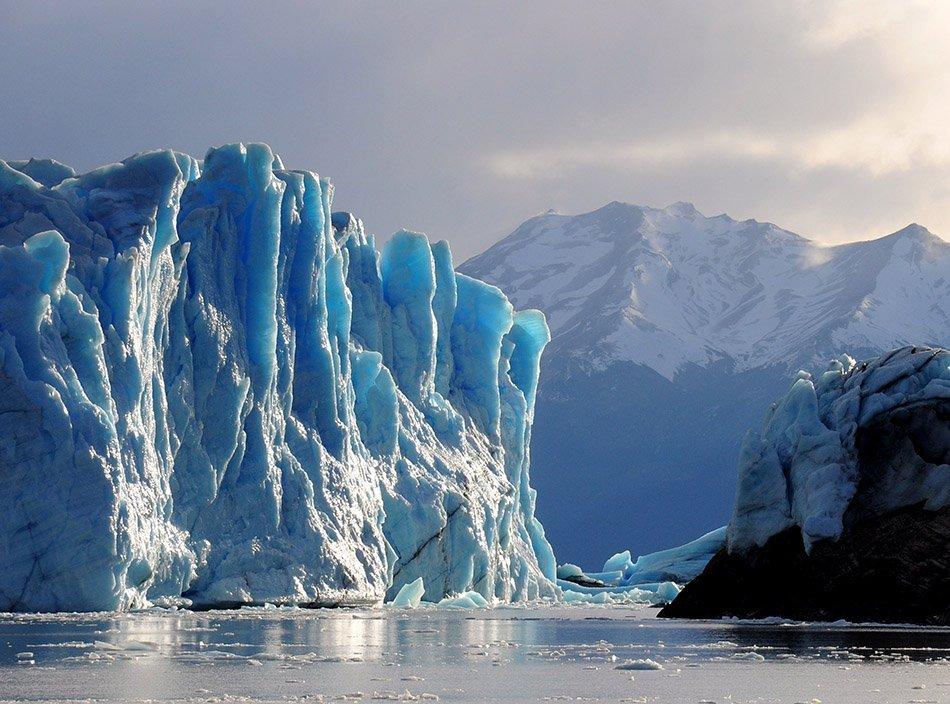 Perito_Moreno_Glacier_Argentina101 copy