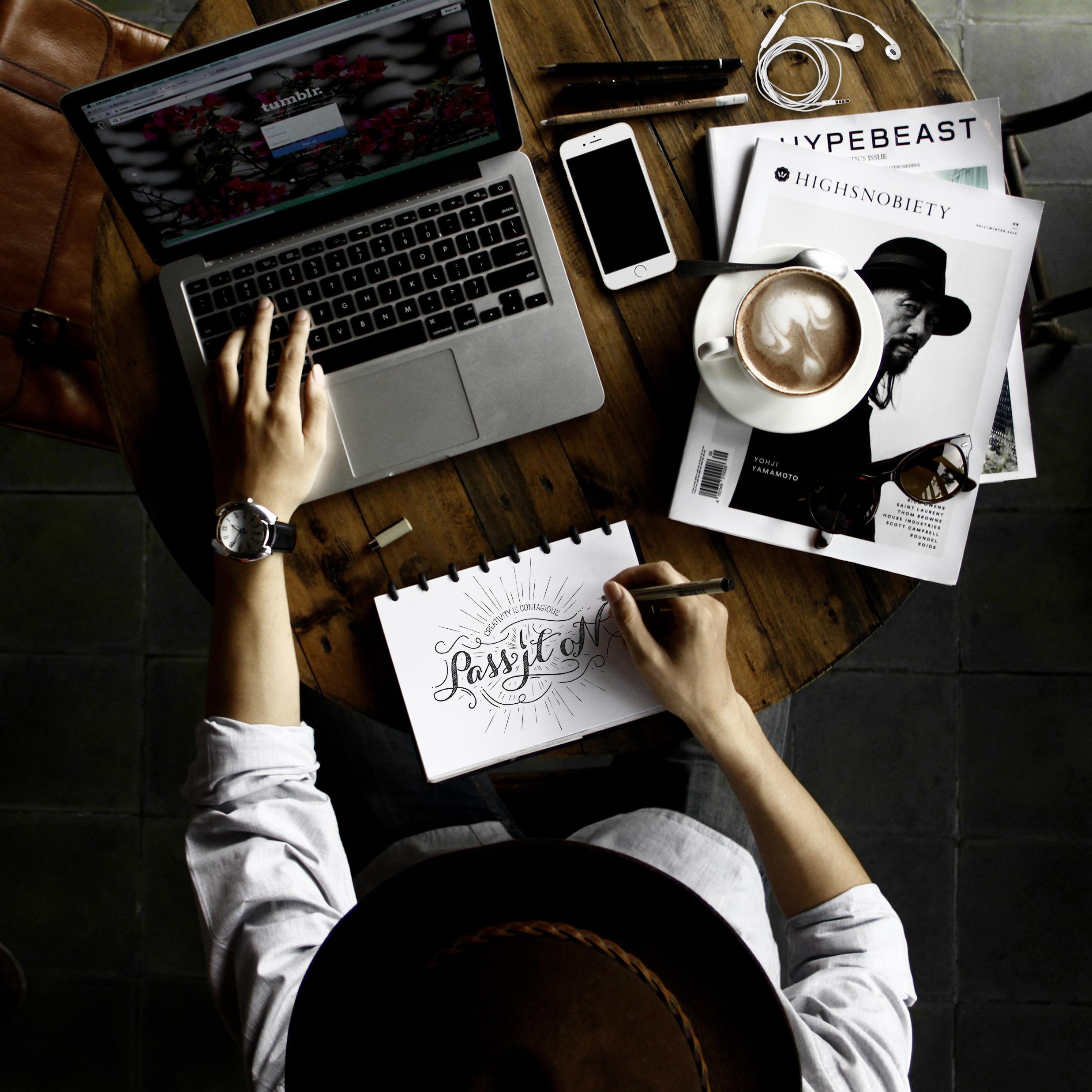 travel hacks and inspiration | @projectinspo
