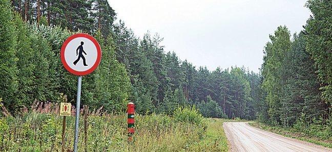 Saatse Boot   Estonia