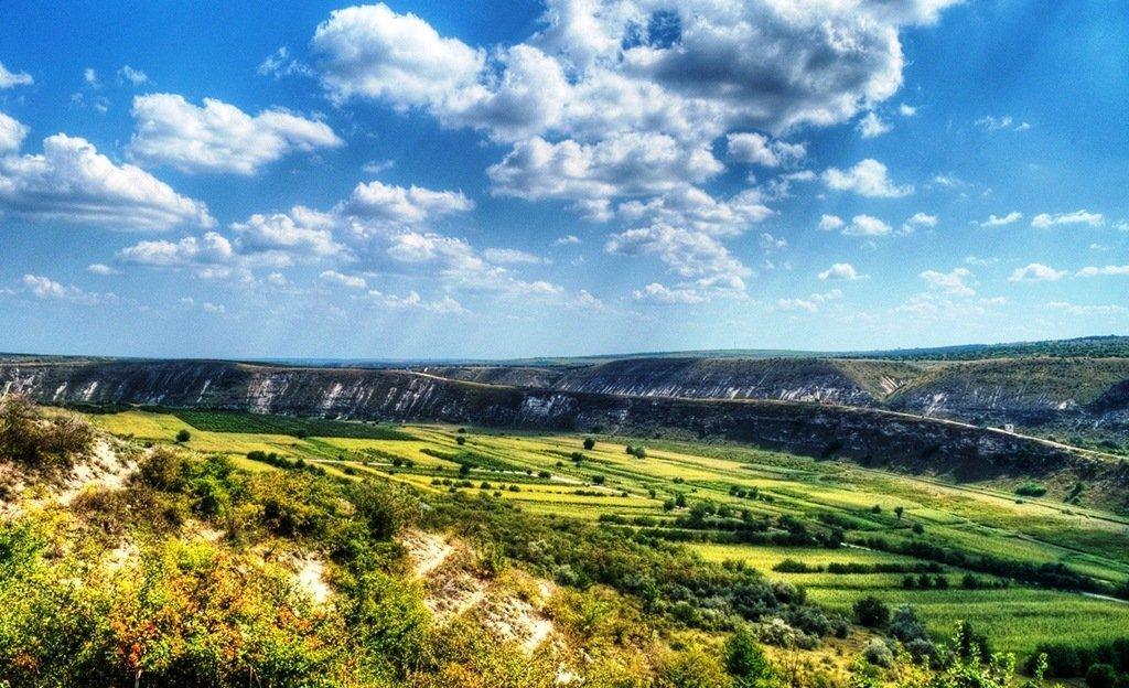 moldova-landscape