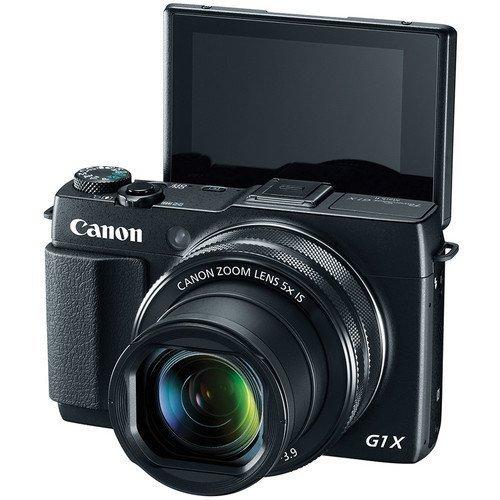 Travel Cameras   Canon