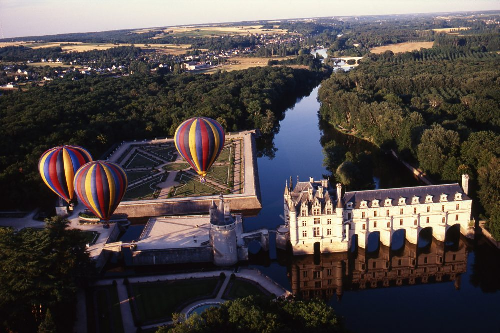 Loire Valley, France | travel | @projectinspo