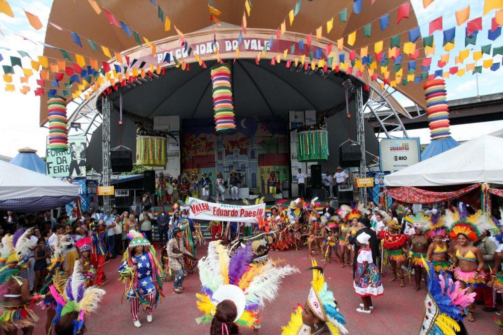 São Cristóvão Fair | Rio de Janeiro, brazil | Travel | @projectinspo