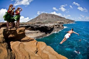 cliff-diving-orlando-duque-hawaii