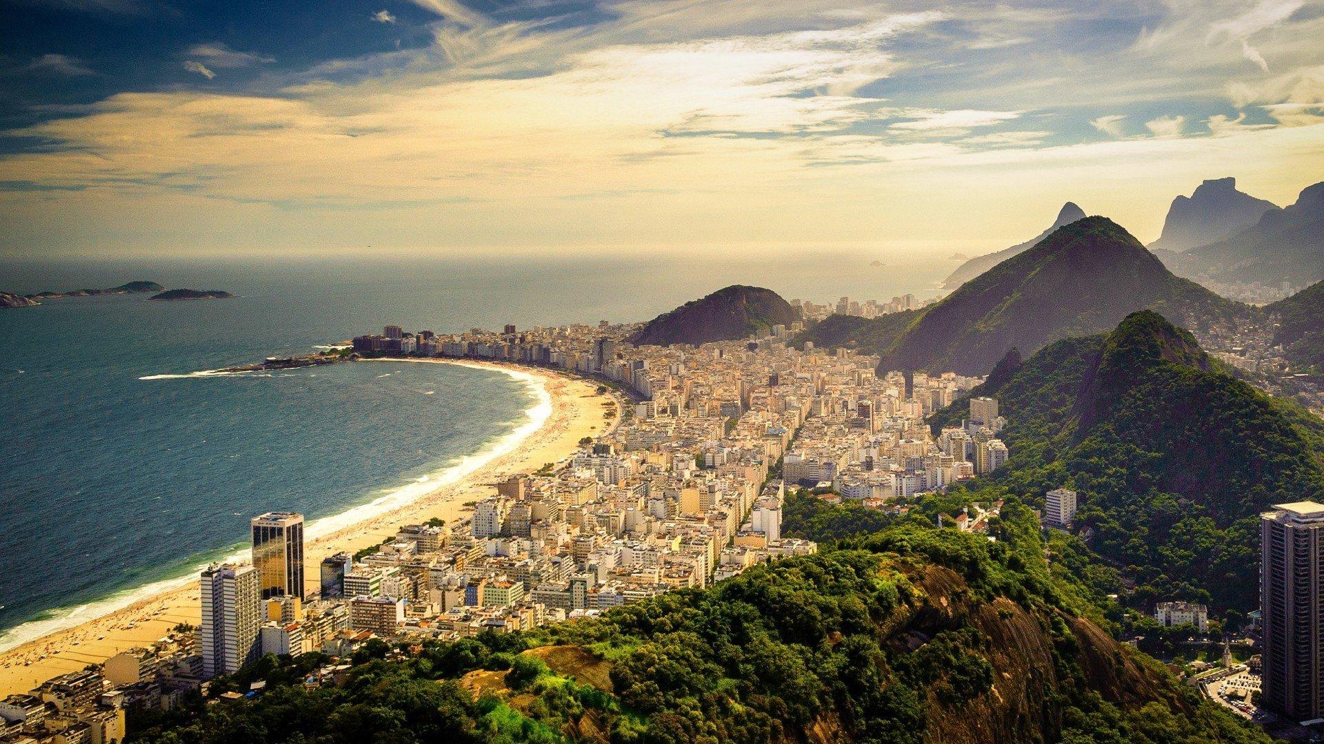 copacabana-beach-brazil_729