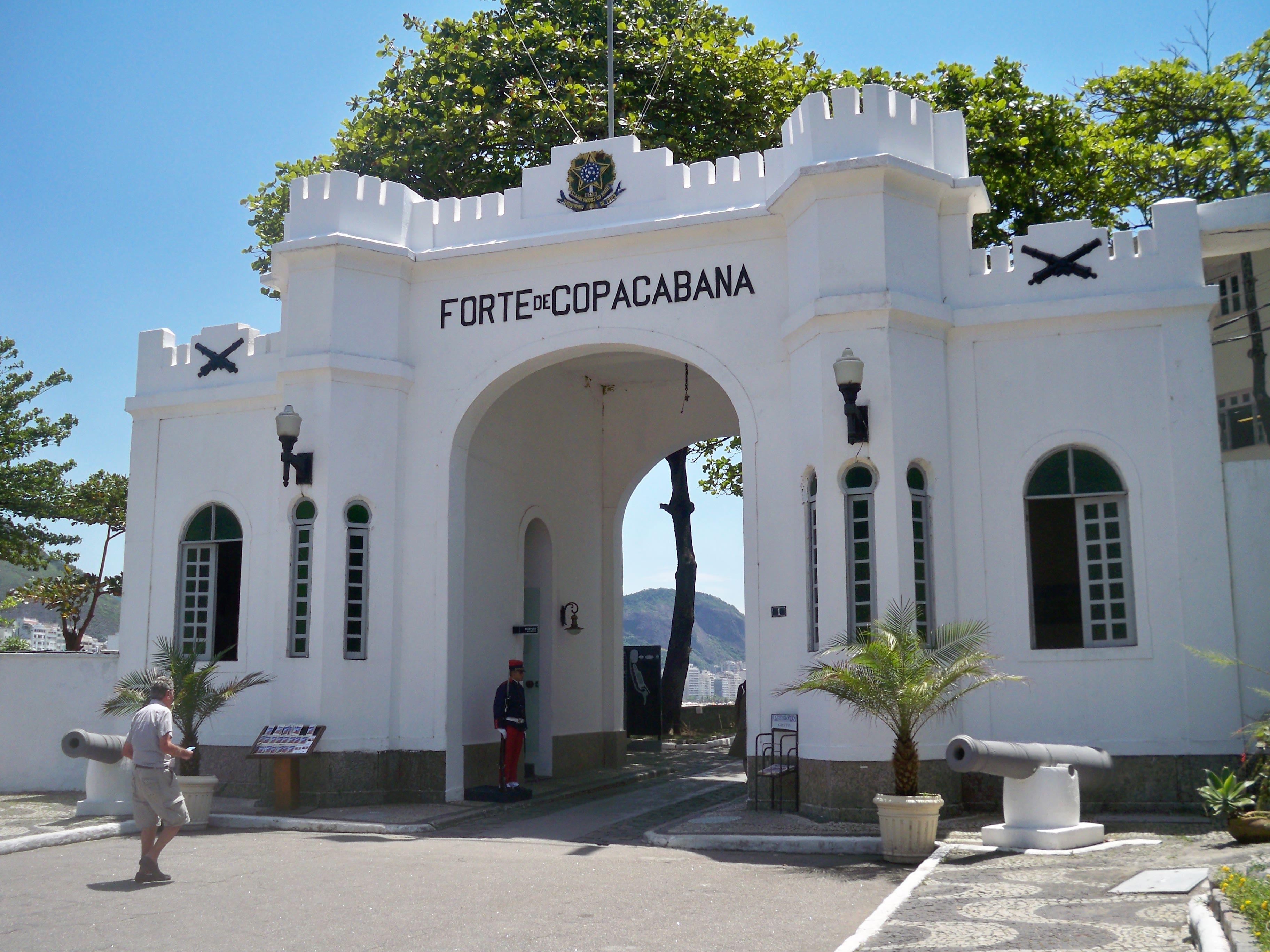 7 Must See Places In Rio De Janeiro Project Inspo Bloglovin  # Muebles Leblon Cordoba