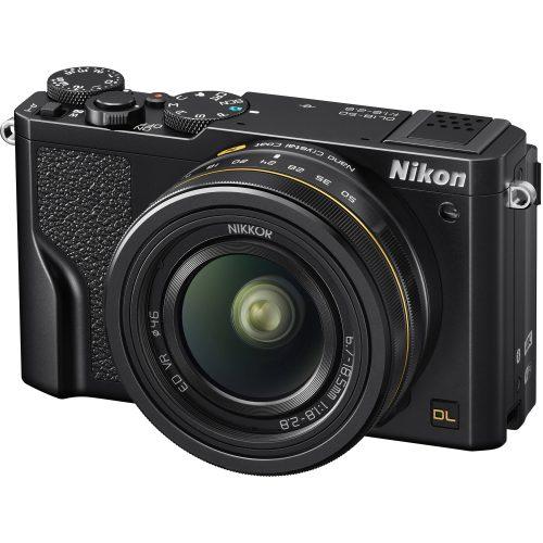 Travel Cameras   Nikon