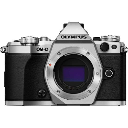 Travel Cameras   Olympus