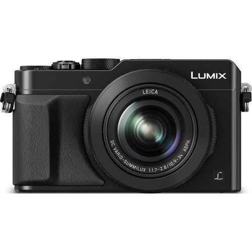 Travel Cameras   panasonic_lumix_dmc_lx100_digital_camera_1410781868000_1082158